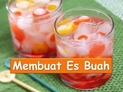 http://resepabu.blogspot.com/2016/11/resep-cara-membuat-es-buah-segar.html