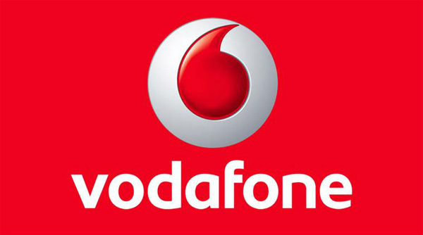 News, Kochi, Kerala, Business, Technology, Top-Headlines, Vodafone, Roaming, USA, UAE , Vodafone doubles up the holiday cheer- Launches unlimited international roaming in Thailand and New Zealand