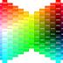 Belajar Dasar HTML Atribut Tag Div Style Dan Contohnya