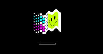 Windows 93 Kini Bisa Dimainkan Pada Browser Kalian