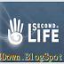 Second Life 3.7.26.299635 For Windows Latest