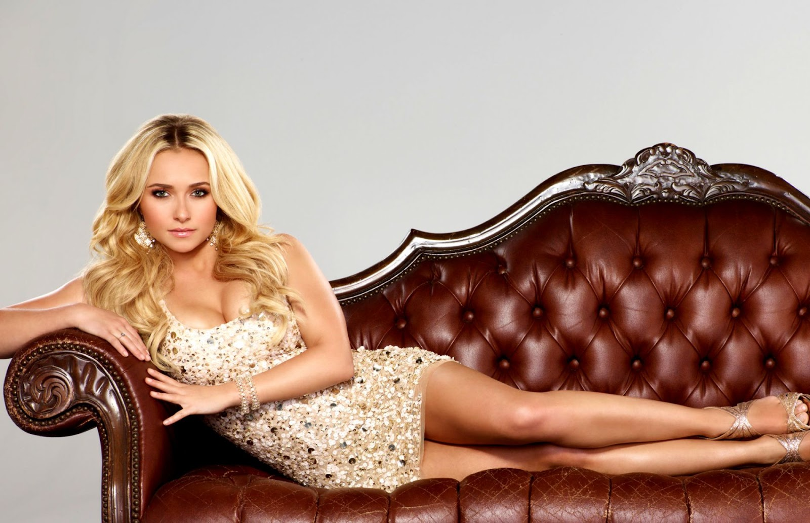 Free download Hayden Panettiere background ID hd x for