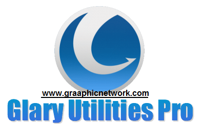 تحميل برنامج تسريع الجهاز واصلاحة Glary Utilities