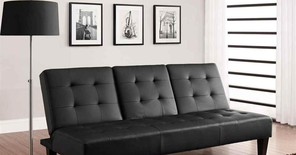 Convertible Sofa Convertible Futon Sofa Bed And Lounger