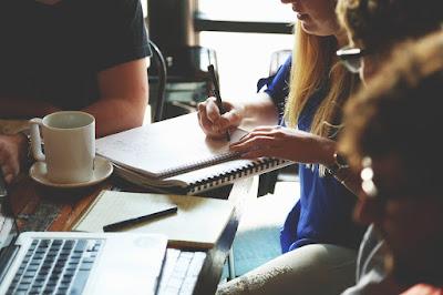 如果你是新創團隊管理者,那你一定要有這三點意識