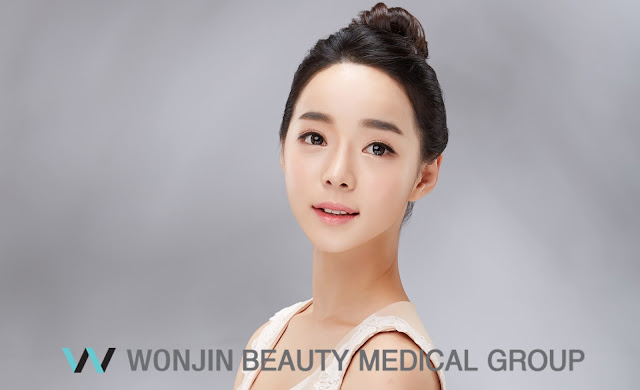 Concern About Eye Plastic Surgery in Korea