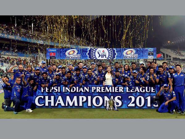 mubai-Indian-team-squad