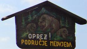 mjesta za upoznavanje medvjedića kako izbjeći prevare na web stranicama