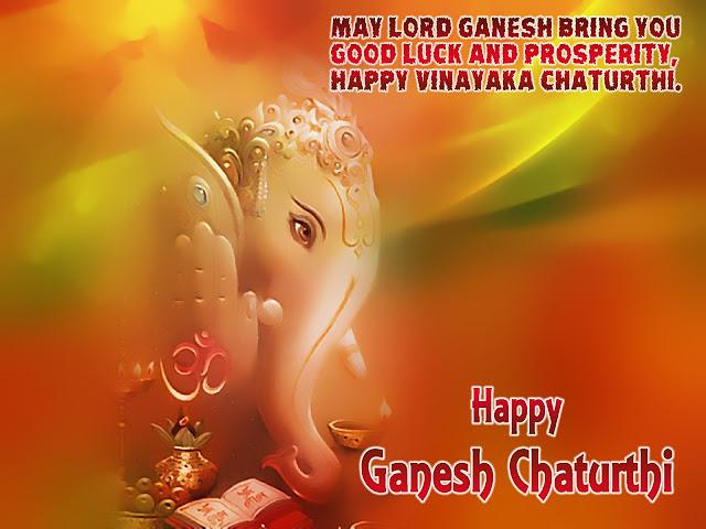 Happy-Ganesh-Chaturthi-Images-Pictures-Pics-Facebook-Whatsapp-Ganpati-Vinayaka-Pictures-2016-Status