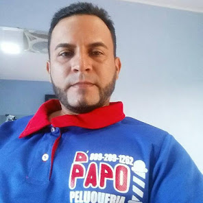 PAPO VALDEZ