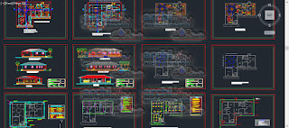 download-autocad-cad-dwg-file-office-structure-for-campground
