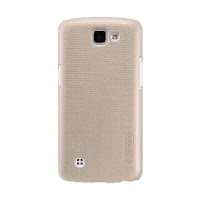 Harga LG K4 baru