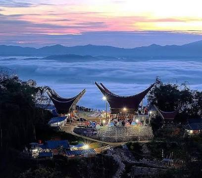pesona-keindahan-alam-negeri-di-atas-awan-tanah-toraja