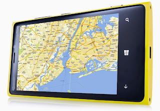 maps-windows-phone