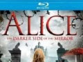 Film Alice The Other Side of the Mirror (2016) Full Subtitle Indonesia
