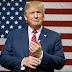 """Liberal-conservador revela por que preferiu Trump: """"Não gosto que me digam o que devo gostar"""""""