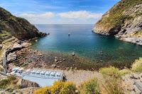 Paesaggi Ischitani, Baia di Sorgeto, Terme Naturali Ischia, Colori mediterranei di Ischia, Scalinata di Sorgeto, Acqua Termale Ischia, Punta Chiarito, Monte di Panza,