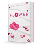 http://www.manjasbuchregal.de/2016/08/gelesen-flower-von-elizabeth-craft-shea.html