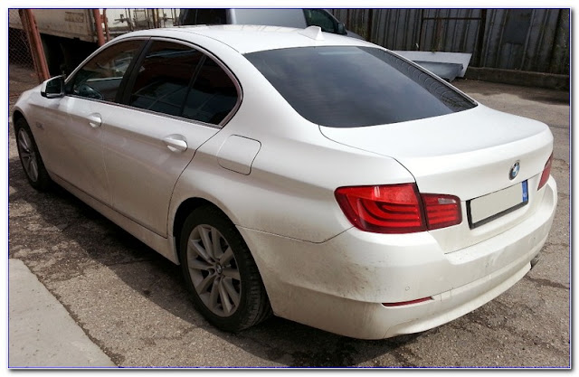 Best WINDOW TINTING In Lawrenceville GA