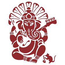 Ganesh Chaturthi 2016 SMS Quotes and wishes