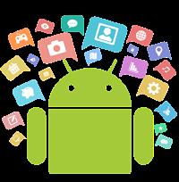 Tổng Hợp Ứng Dụng Android Hay Miễn Phí, Giảm Giá