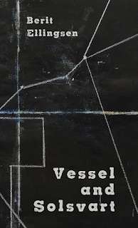 https://beritellingsen.com/2017/01/30/great-review-of-vessel-and-solsvart/