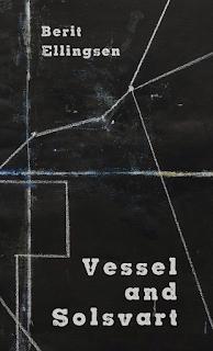 https://beritellingsen.com/2017/01/30/great-review-of-vessel-and-solsvart/
