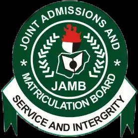 jamb to direct entry candidates