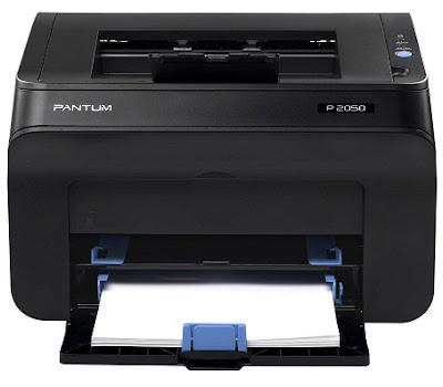 cara-menggunakan-mesin-printer,-cara-menggunakan-printer-canon,-cara-menggunakan-printer-epson,-cara-menggunakan-printer-hp,-