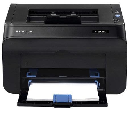 Pedoman Umum Cara Menggunakan Printer Untuk Semua Merek