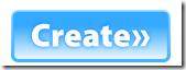 boton create crear