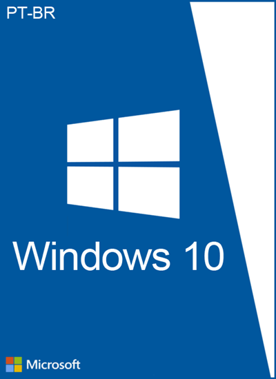 Download Windows 10 Anniversary Update