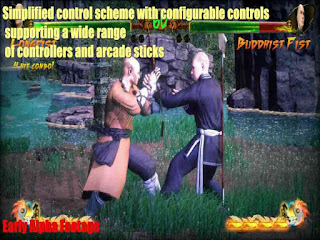 Shaolin Vs Wutang Game Download Highly Compressed