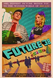 Watch Future '38 Online Free 2017 Putlocker