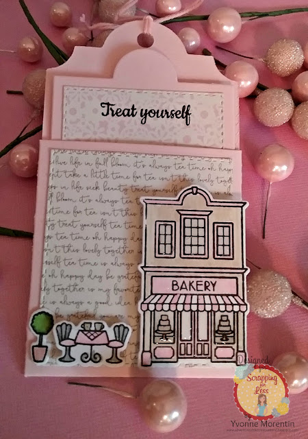 http://adventureofthecreativemind.blogspot.com/2017/03/sunny-studio-city-streets-tags-and-gift.html