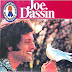 JOE DASSIN - EXITOS
