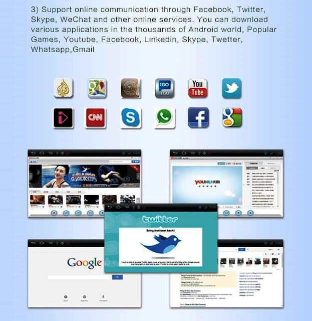 communication through facebook Facebook calling guide facebook's desktop and mobile communication the first time you click the start a video call button it will ask you to go through a.