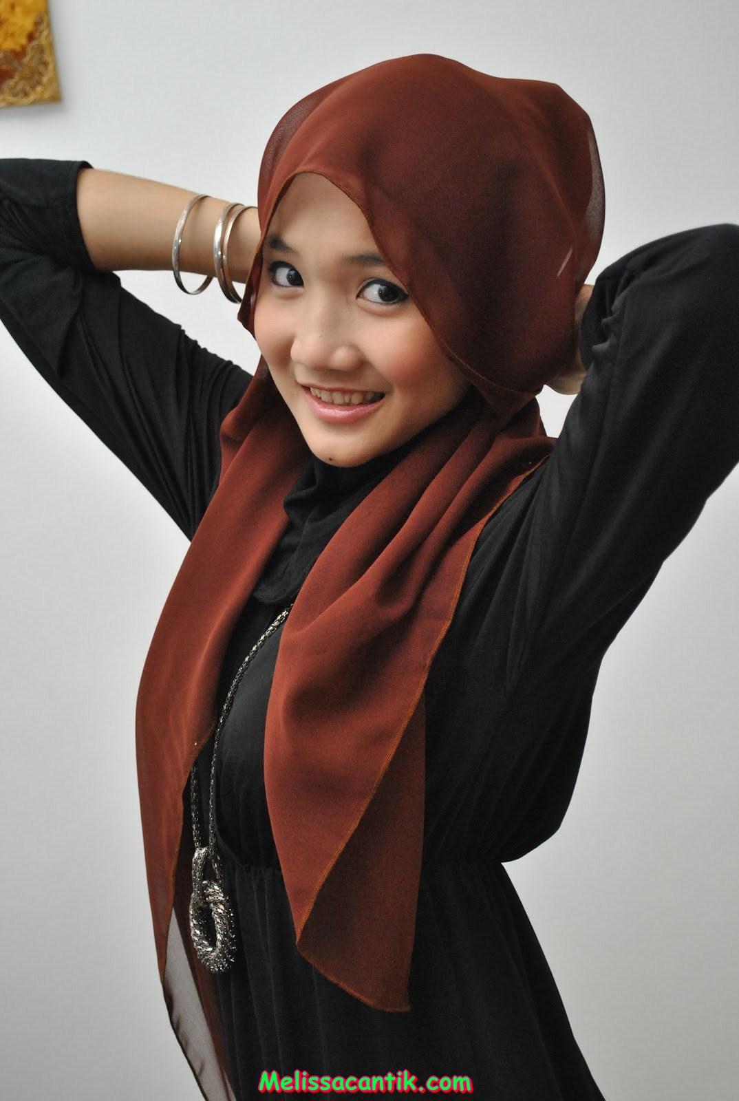 Image Result For Abg Hot Bandung