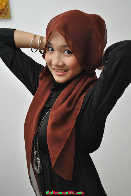 Image Result For Bokep Online Tante