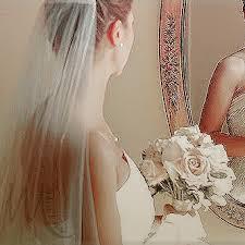 صور عن العروسة 2017 رومانسية بمناسبة اقتراب الزواج
