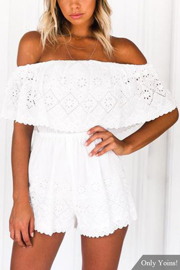 https://www.yoins.com/Off-The-Shoulder-Lace-Eyelet-Playsuit-in-White-p-1131729.html?rmmds=search