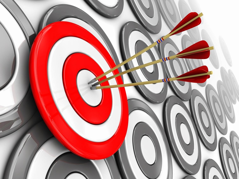 7 dicas para construir ações de marketing e sustentabilidade