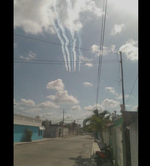 Muere empresario de Cancún en avionetazo
