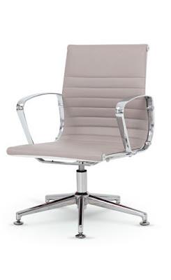 caprice,ofis koltuğu,misafir koltuğu,bekleme koltuğu,pingo ayaklı,krom yıldız ayaklı,