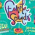 Favela Sounds 2017 anuncia a programação gratuita em Brasília