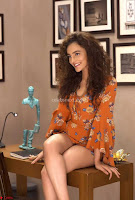 Seerat Kapoor Stunning Cute Beauty ~  Exclusive 023.jpg