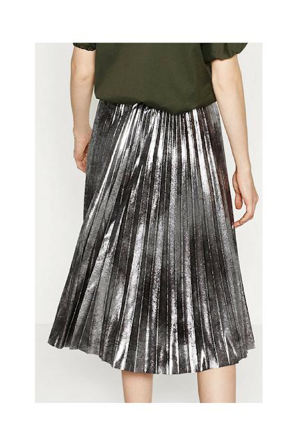 http://www.zara.com/us/en/sale/woman/skirts/view-all/metallic-accordion-pleat-skirt-c732033p3817067.html