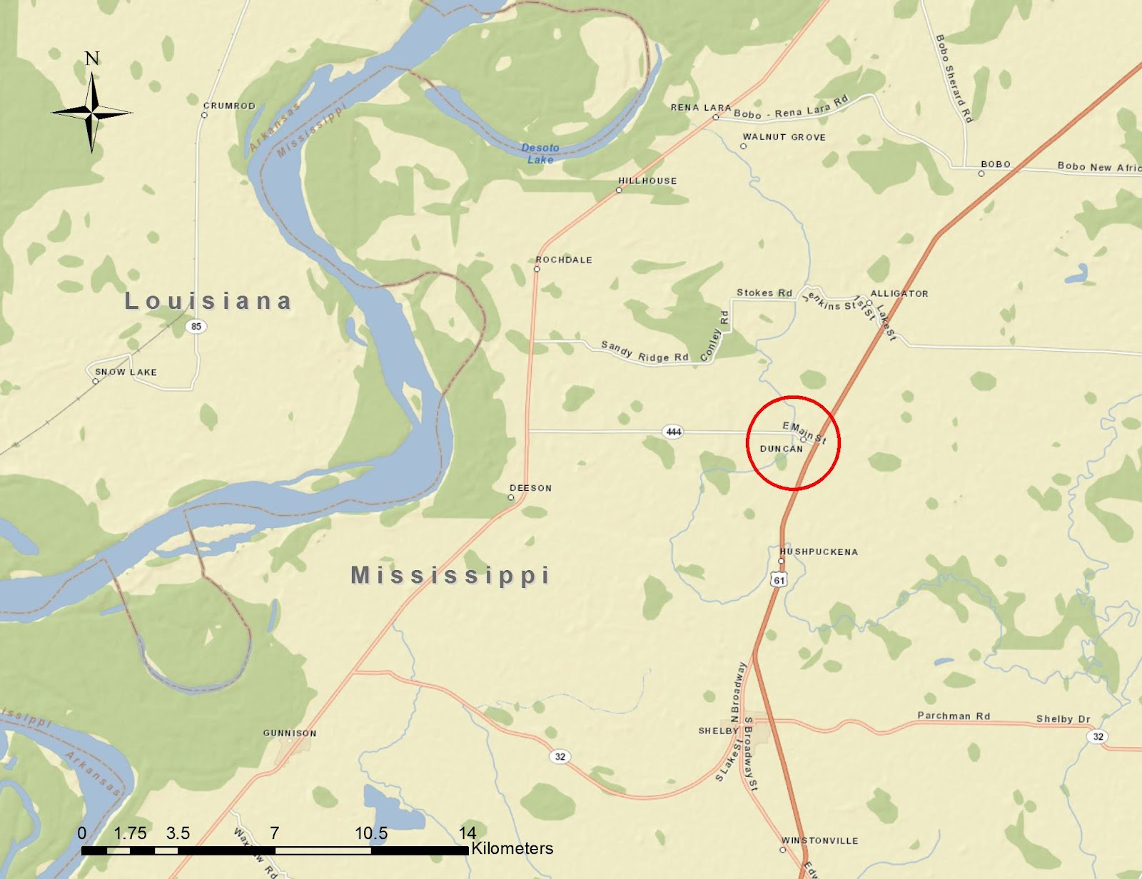 yazoo county middle eastern single men Forestaire plantation in west central mississippi | yazoo county mississippi  a single entity that only the  west and the yazoo river to the east.