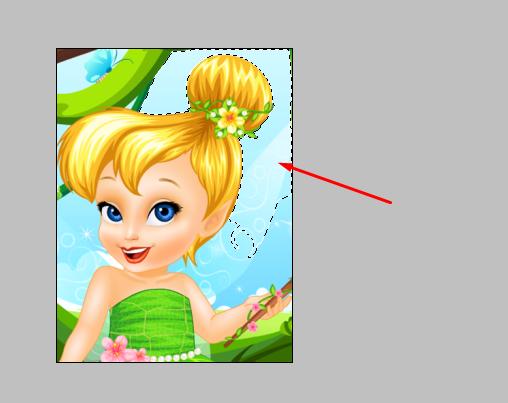Cara Ubah Warna Background Foto Menggunakan Photoshop | deuniv