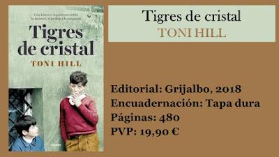 http://www.elbuhoentrelibros.com/2018/05/tigres-de-cristal-toni-hill.html